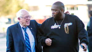 112415-music-bernie-sanders-killer-mike.jpg
