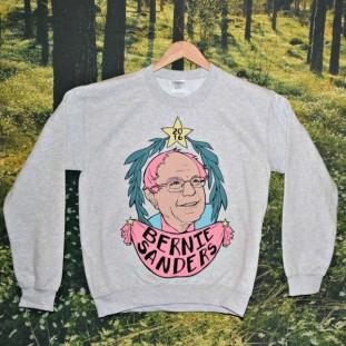 bernie-sanders-sweatshirt-sweater-3
